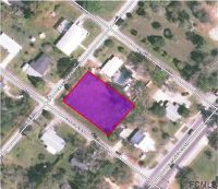 Home for sale: 104 N. Lemon St., Bunnell, FL 32110