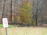 Home for sale: 13 Porter Ridge, Spencer, IN 47460