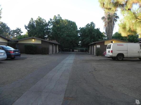4300 Fjord, Bakersfield, CA 93309 Photo 12