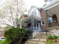 Home for sale: Scattergood, Philadelphia, PA 19124