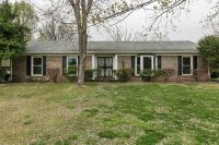 Home for sale: 106 Richland Ave., Smyrna, TN 37167