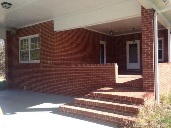 10309 John Russell Rd., Charlotte, NC 28213 Photo 21