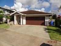 Home for sale: 94-1021 Halepili St., Waipahu, HI 96797