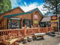 Home for sale: 42646 Moonridge Rd., Big Bear Lake, CA 92315