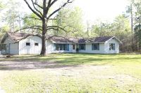 Home for sale: 800 W. 4th St., Dequincy, LA 70633