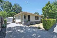 Home for sale: 514 Walnut St., Woodland, CA 95695