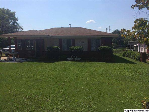 315 N.W. 13th Avenue Nw, Decatur, AL 35601 Photo 2