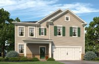 Home for sale: 822 Seven Oaks Blvd., Smyrna, TN 37167