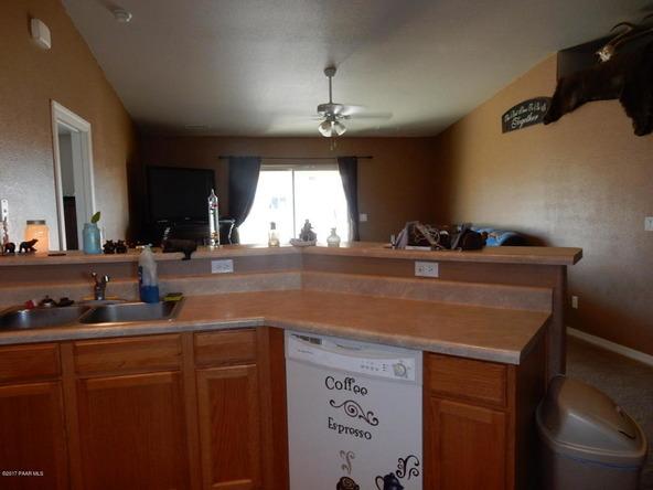20634 E. Antelope Rd., Mayer, AZ 86333 Photo 7