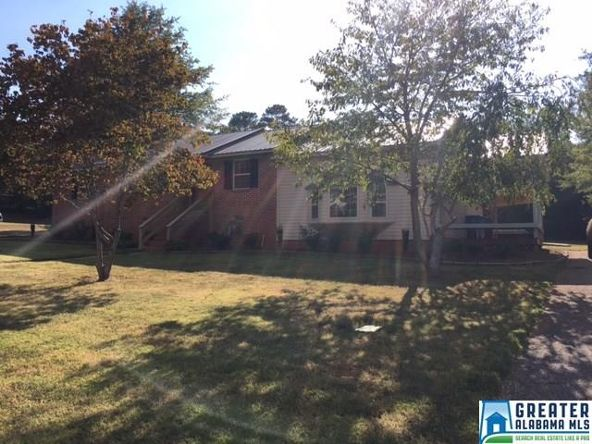 302 W. West Ave., Piedmont, AL 36272 Photo 22