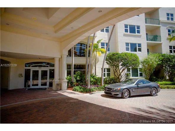 19900 E. Country Club Dr. # 818, Miami, FL 33180 Photo 9