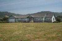 Home for sale: 32803 Ocean Meadows Cir., Fort Bragg, CA 95437