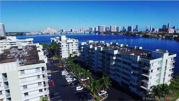 16565 N.E. 26th Ave. # 5j, North Miami Beach, FL 33160 Photo 27
