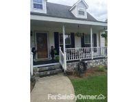 Home for sale: 2406 Northfield Rd., Tifton, GA 31793