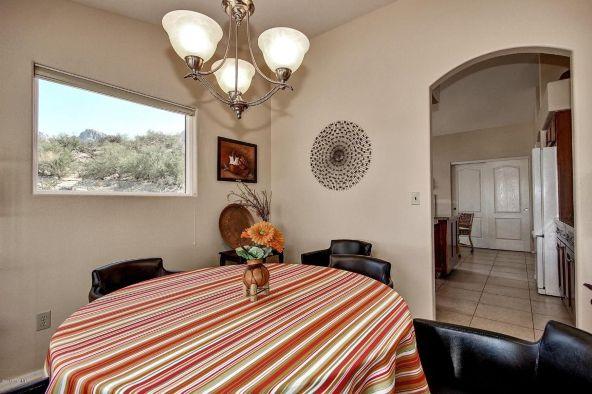 10050 N. Colony, Oro Valley, AZ 85737 Photo 17