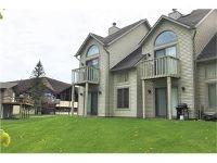 Home for sale: 4 Northstar Vlg, South Bristol, NY 14424