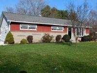 Home for sale: 2567 Marshland Rd., Apalachin, NY 13732