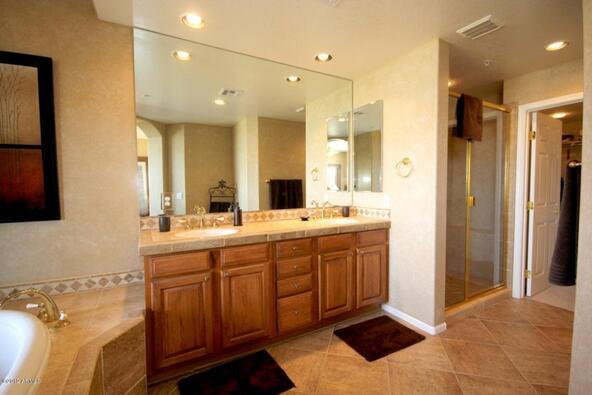28990 N. White Feather Ln., Scottsdale, AZ 85262 Photo 14