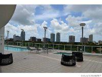 Home for sale: 2525 S.W. 3 Ave. # 1211, Miami, FL 33129