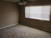 Home for sale: 390 N. Parker St., Orange, CA 92868