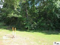 Home for sale: 703 Pershing Hwy., Jonesboro, LA 71251