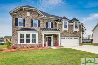 Home for sale: 352 Castleoak Dr., Richmond Hill, GA 31324