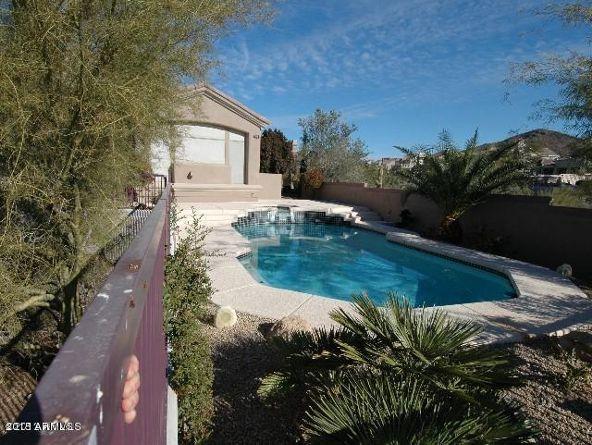 13607 E. Geronimo Rd., Scottsdale, AZ 85259 Photo 26