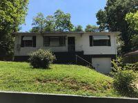 Home for sale: 350 Brooks Avenue S.W., Atlanta, GA 30310