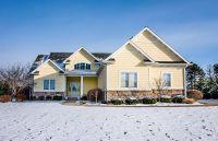 Home for sale: 1825 Fox Ridge Trail, Saint Joseph, MI 49085
