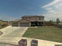 Home for sale: Los Amigos, Riverside, CA 92508