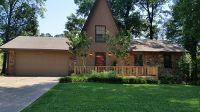 Home for sale: 905 Warren, El Dorado, AR 71730