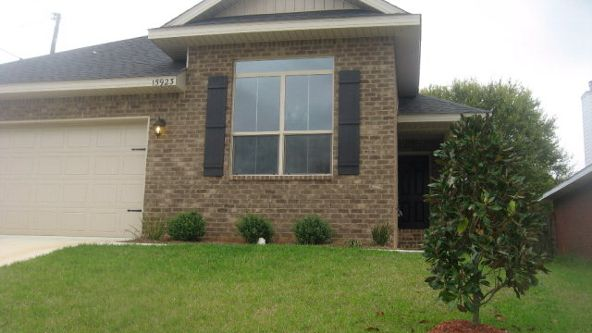 15923 Mansion St., Foley, AL 36535 Photo 1