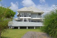 Home for sale: 1316-A Inia St., Kapaa, HI 96746