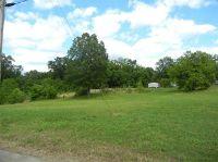 Home for sale: 0 Riverside, Savannah, TN 38372
