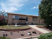 Home for sale: 327 Cholla Dr., Washington, UT 84780