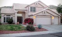 Home for sale: 14644 S. 20th Pl., Phoenix, AZ 85048