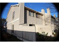 Home for sale: 33301 Lagoona, Bethany Beach, DE 19930