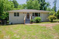 Home for sale: 2291 Hillside Ave., Decatur, GA 30032