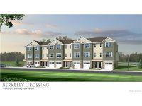 Home for sale: 2 Berkeley Crossings Way, Bayville, NJ 08721
