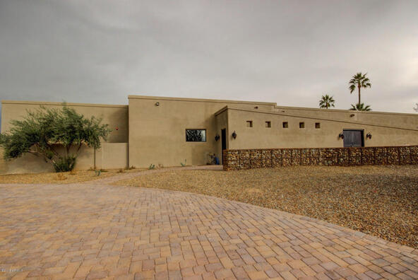 8476 E. Cactus Rd., Scottsdale, AZ 85260 Photo 3