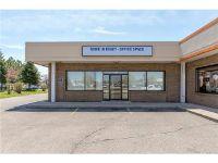 Home for sale: 211 Eureka Rd., Wyandotte, MI 48192