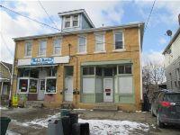 Home for sale: 553 Duss Avenue, Ambridge, PA 15003