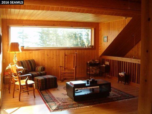 466 Faa Rd., Haines, AK 99827 Photo 42