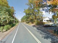 Home for sale: Monce, Burlington, CT 06013