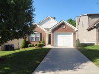 Home for sale: 243 Prescott Ln., Winchester, KY 40391