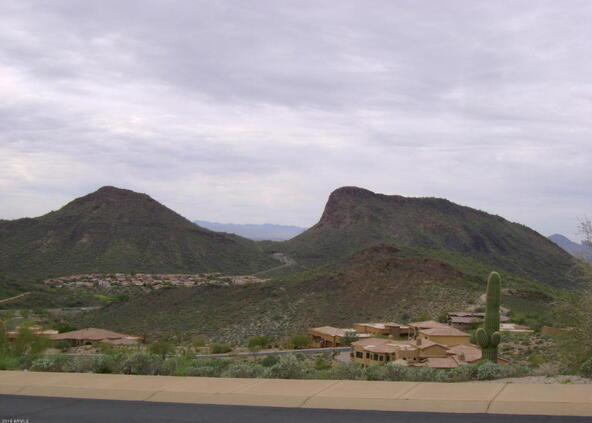 10931 N. Crestview Dr., Fountain Hills, AZ 85268 Photo 5