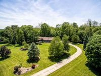 Home for sale: 2945 E. 630 N., Huntington, IN 46750