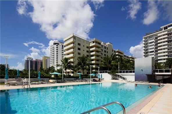 100 Lincoln Rd. # 828, Miami Beach, FL 33139 Photo 8