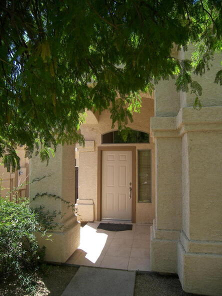18748 N. 91st Pl., Scottsdale, AZ 85255 Photo 1