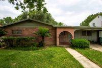 Home for sale: 1907 Ln. St., Laredo, TX 78043